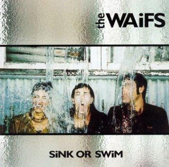 The Waifs - Sink Or Swim (2000)