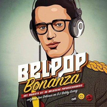 VA - Belpop Bonanza [3CD Set] (2017)
