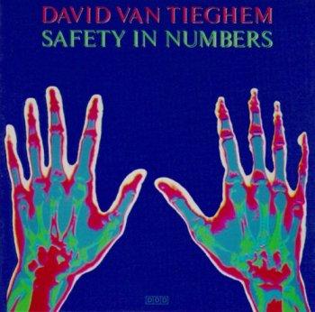 David Van Tieghem - Safety In Numbers (1987)