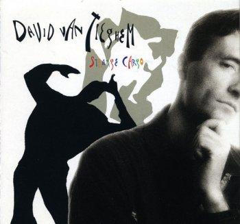 David Van Tieghem - Strange Cargo (1989)