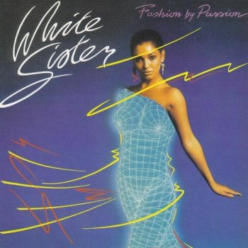White Sister - Fashion by Passion (2001)
