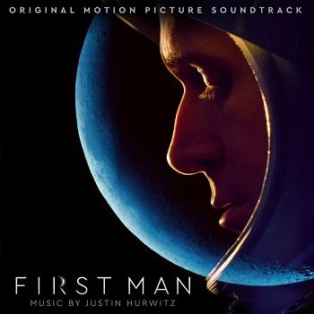 Justin Hurwitz - First Man OST [WEB] (2018)