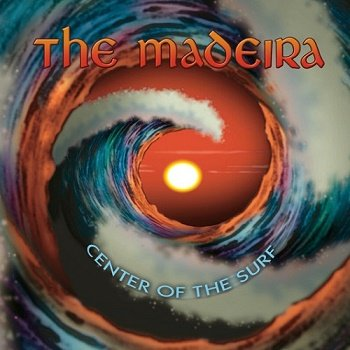 The Madeira - Center of the Surf (2018)