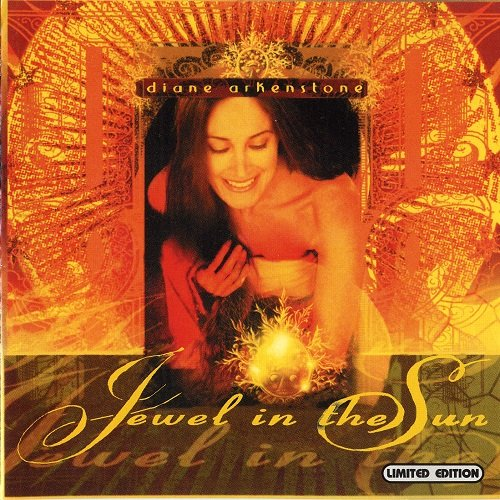 Diane Arkenstone - Jewel In The Sun (2002)