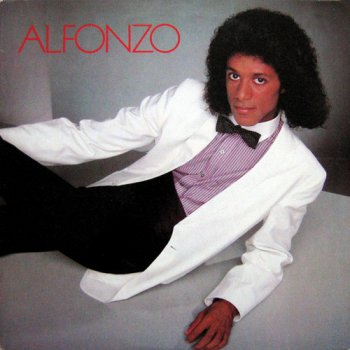 Alfonzo - Alfonzo (1982) [Reissue 2007]