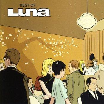 Luna - Best of Luna [2CD Set] (2006)