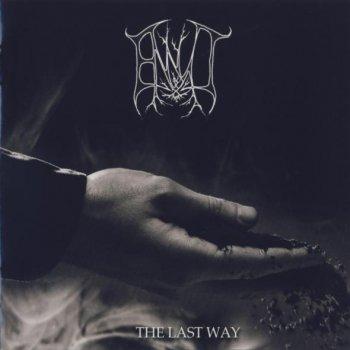 Ennui - The Last Way [2013]