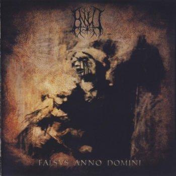 Ennui - Falsvs Anno Domini [2015]