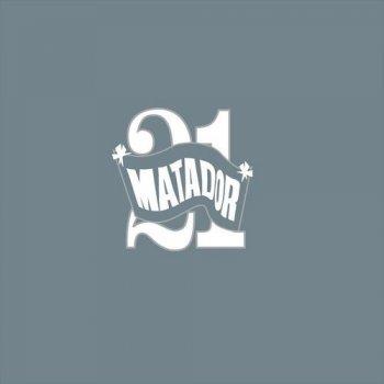 VA - Matador At 21 [6CD Limited Edition Box Set] (2010)