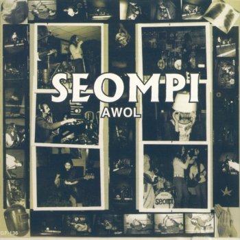 Seompi - Awol (1970) (1999)