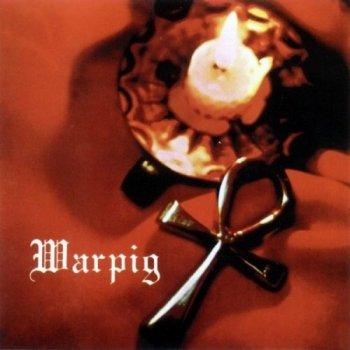 Warpig - Warpig (1970) (2006)