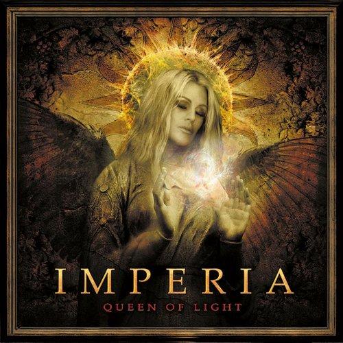 Imperia - Queen Of Light (2007)