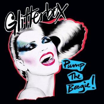 VA - Glitterbox - Pump The Boogie! (2018)