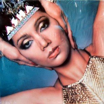 Asha - L'Indiana (1978/1979) [Vinyl]