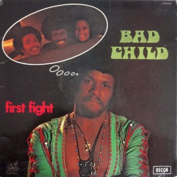 Bad Child - First Fight (1974)