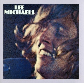 Lee Michaels - Lee Michaels (1969) [Remastered] (1996)