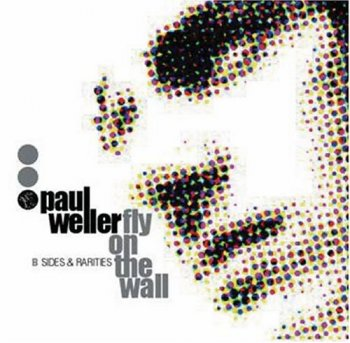 Paul Weller - Fly on the Wall: B Sides and Rarities [3CD Remastered Box Set] (2003)