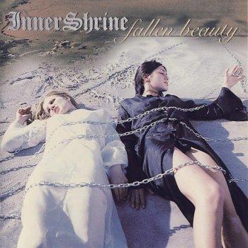 Inner Shrine - Fallen Beauty (1999)