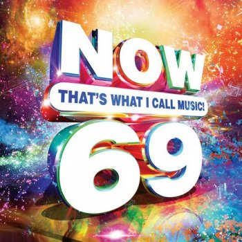 VA - Now Thats What I Call Music! 69 (2019)