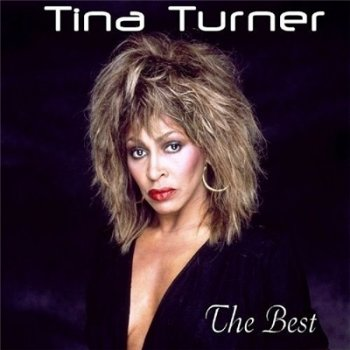 Tina Turner - The Best (2018)