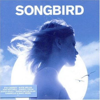 VA - Songbird [2CD Set] (2004)