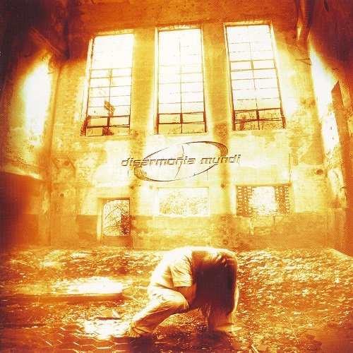 Disarmonia Mundi - Fragments of D-Generation (2004)