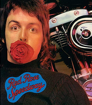Paul McCartney And Wings: 1971 Wild Life ● 1973 Red Rose Speedway - 4/6-Disc Box Set Universal Music 2018