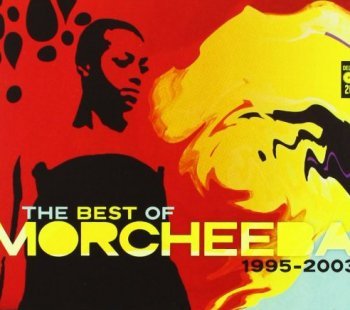 Morcheeba - The Best of Morcheeba 1995-2003 (2011)