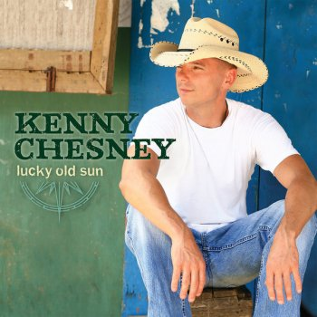 Kenny Chesney - Lucky Old Sun (2008) [2019] Hi-Res
