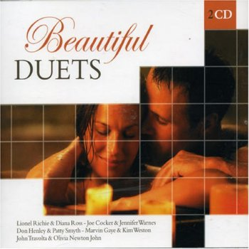 VA - Beautiful Duets [2CD Set] (2009)