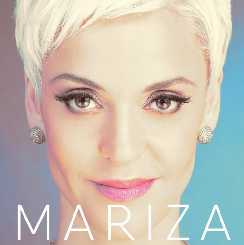 Mariza - Mariza (2018)