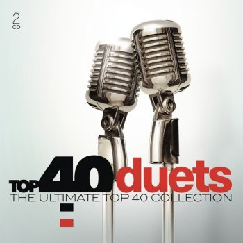VA - Top 40 Duets - The Ultimate Top 40 Collection [2CD Set] (2017)