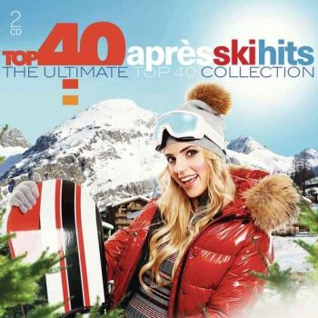 VA - Top 40 Apres Ski Hits - The Ultimate Top 40 Collection [2CD Set] (2016)