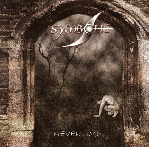 Symbolic - Nevertime (2011)