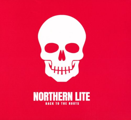 Northern Lite - Back To The Roots [2CD] (2018)
