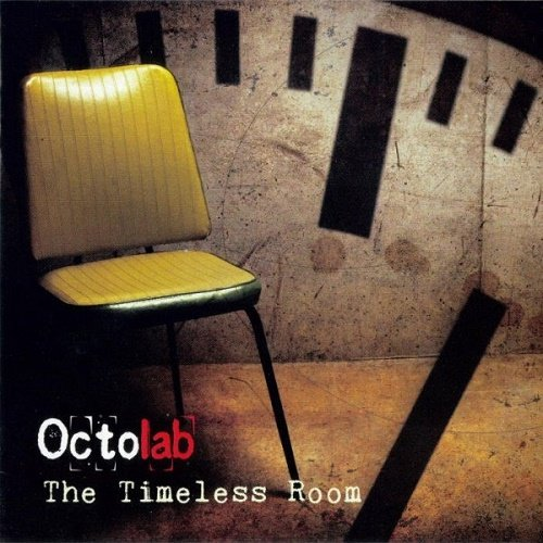 Octolab - The Timeless Room (2007)
