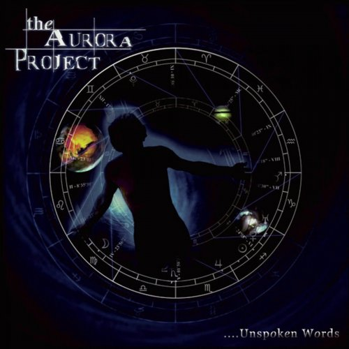 The Aurora Project - ...Unspoken Words (2005)
