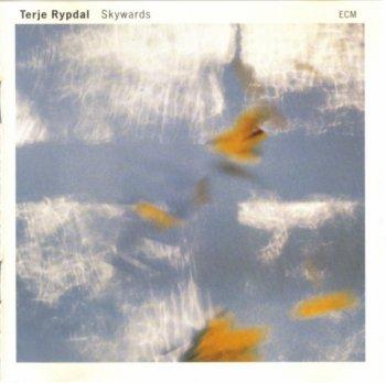 Terje Rypdal - Skywards (1997)