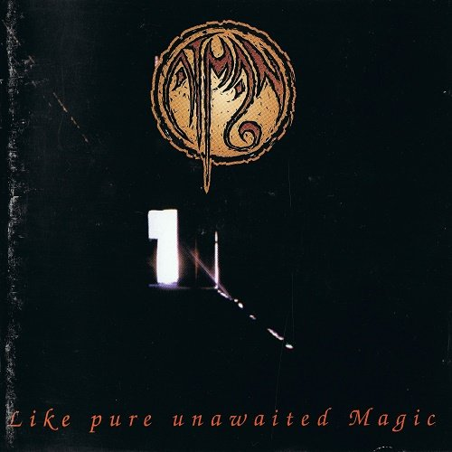 Atman – Like Pure Unawaited Magic (1996)