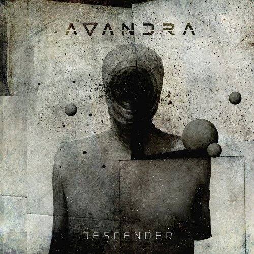 Avandra - Descender (2019)