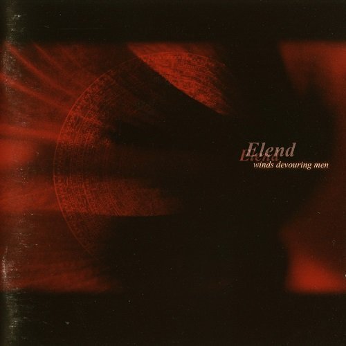 Elend - Discography (1994-2007)