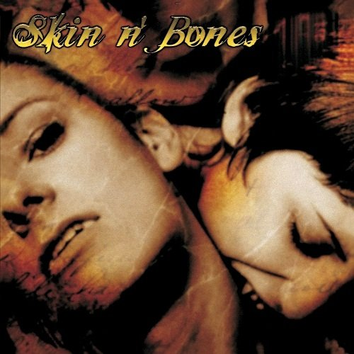 Skin N' Bones - Speak Easy (2003)