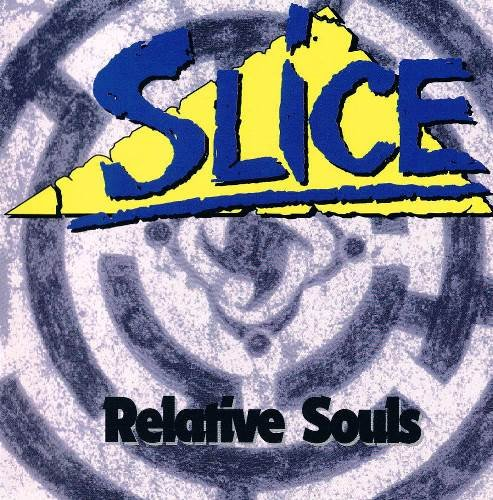 Slice - Relative Souls (1997)