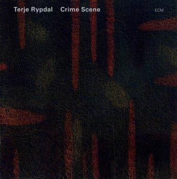 Terje Rypdal - Crime Scene (2010)