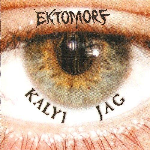 Ektomorf - Kalyi Jag (2000)