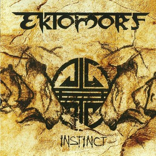 Ektomorf - Instinct (2005)