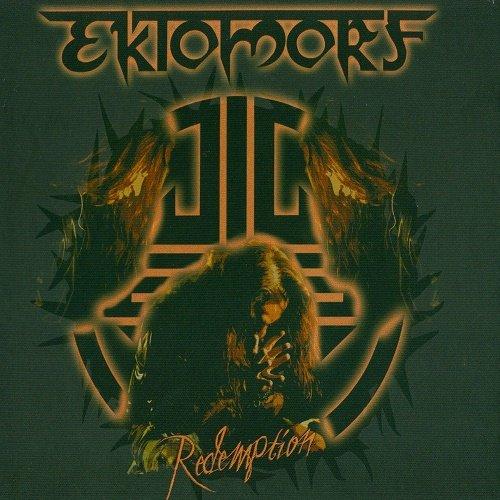 Ektomorf - Redemption (2010)