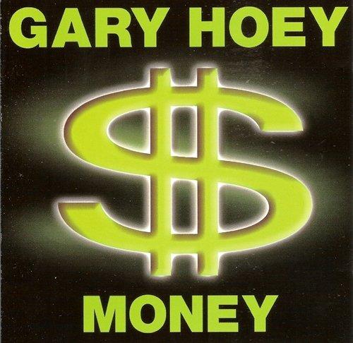 Gary Hoey - Money (1999)