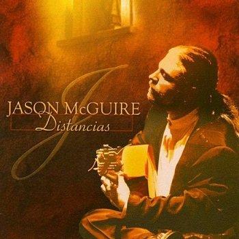 Jason McGuire - Distancias (2005)