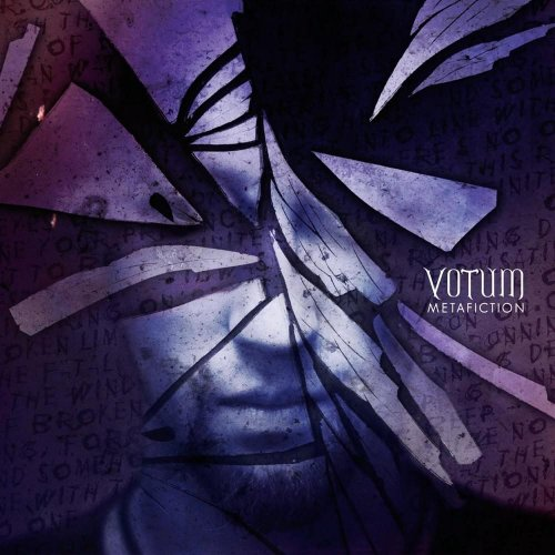 Votum - Metafiction (2009)